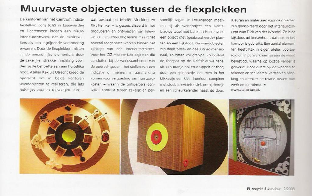 PI-magazine-publicatie